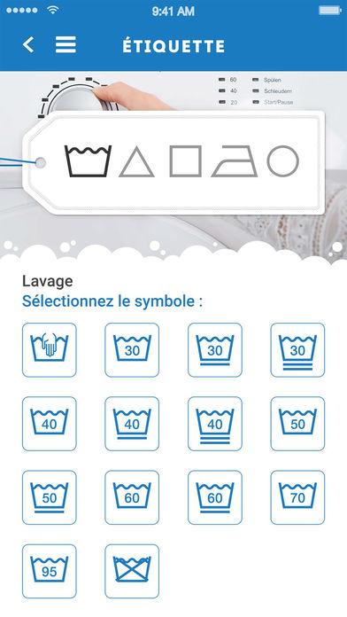 Connu LAVERMONLINGE > L'appli YT59