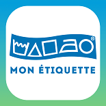 Application Cofreet Mon Etiquette